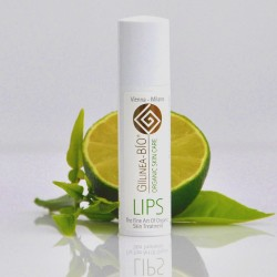 Giilinea Bio Lip Care
