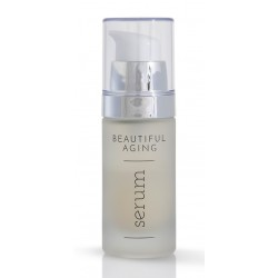 Serum Beautiful Aging