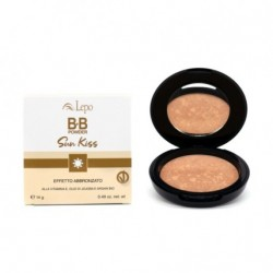 BB Powder Sunkiss