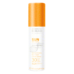 Sonnencreme DNA Protect LSF 30