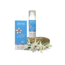 Alpin Derm Hydro Serum