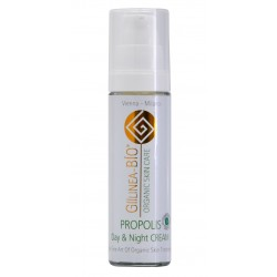 Propolis Day&Night Cream
