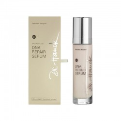 Dr. Hauck DNA Repair Serum
