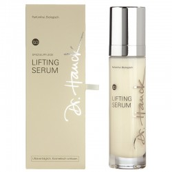Dr. Hauck Lifting Serum
