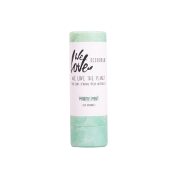 We Love Deo Stick Mighty Mint